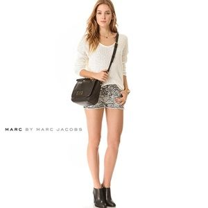 Marc by Marc Jacobs 'Too Hot 2 Handle' Satchel